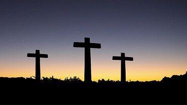 Understanding the Cross After Leaving Mormonism