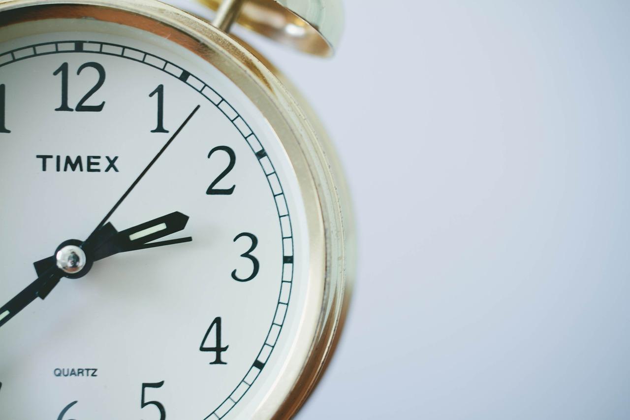Why We Get Impatient Mentoring Ex-Mormons
