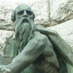 Discerning True and False Prophets