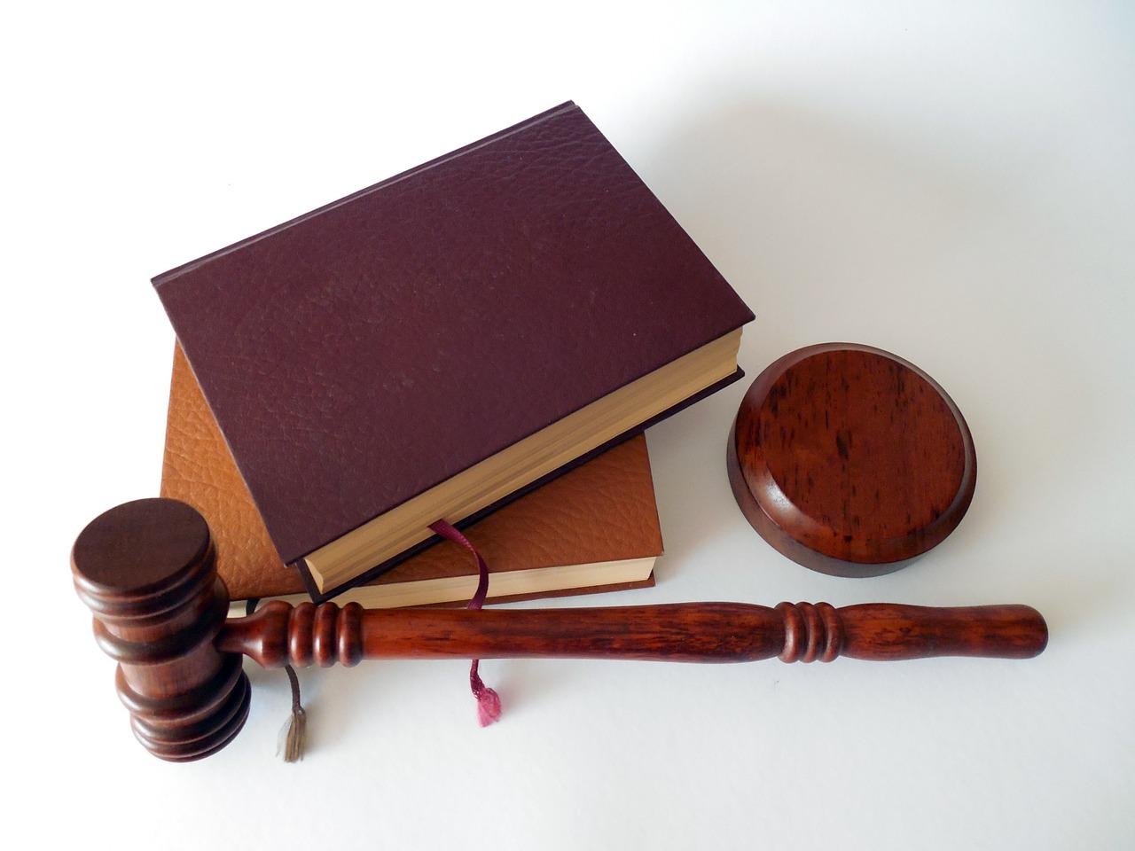 Condemnation vs. Conviction