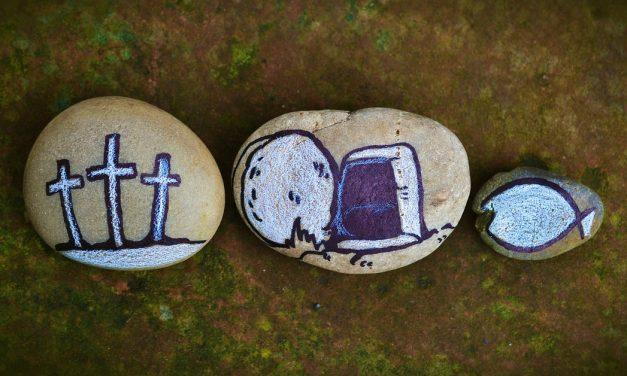 Thinking Through Biblical Truths
